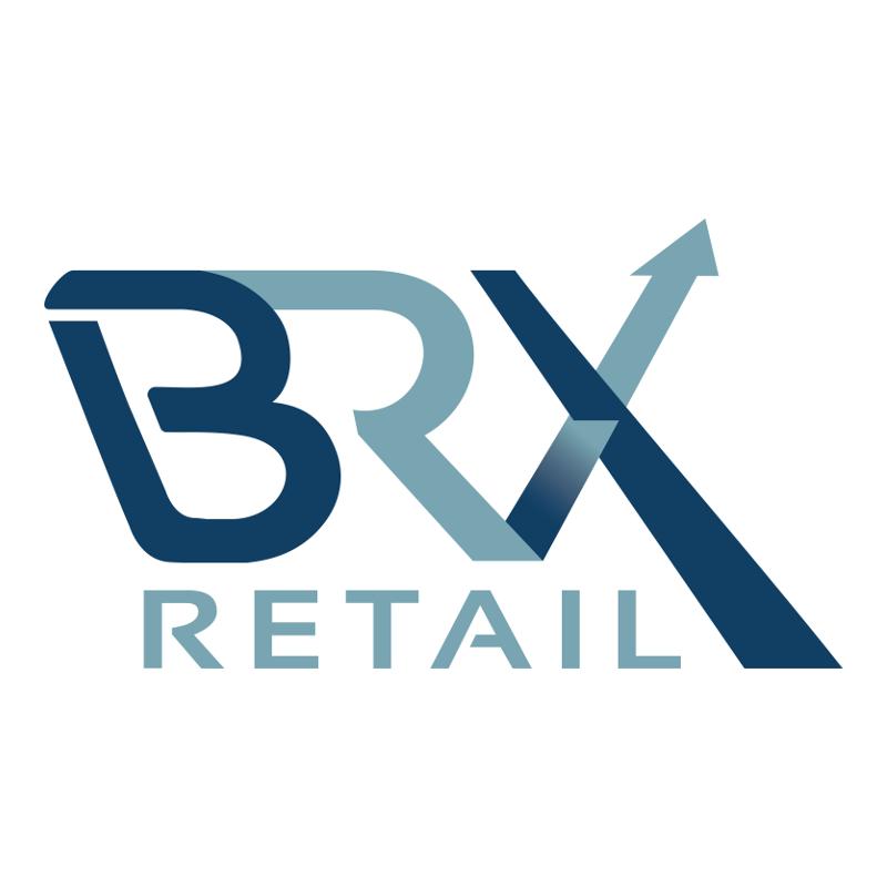 BRX Retail