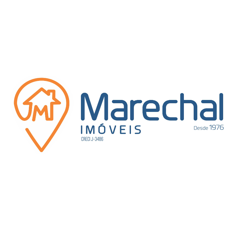 Marechal Imóveis